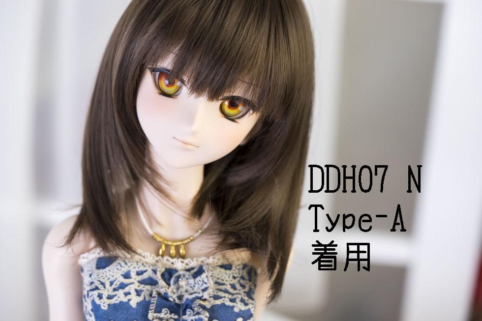 20150805-DSC02965