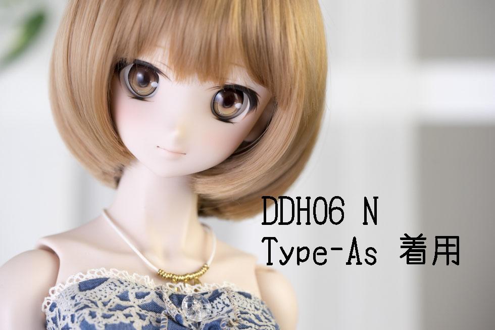 20150805-DSC02969
