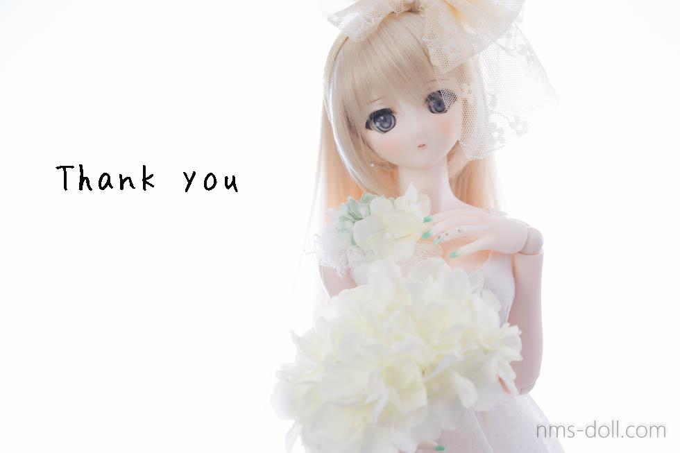 ネイルハンド抽選販売vol.1ありがとうございました!