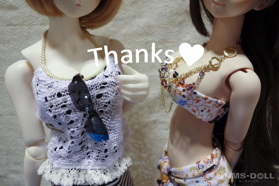 【出展後記】HTドールズパーティ京都12、ありがとうございました!