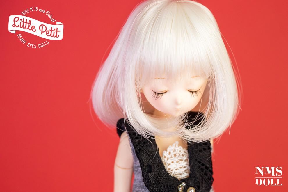 繝ュ繧ウ繧吶≠繧・DSC04210_3