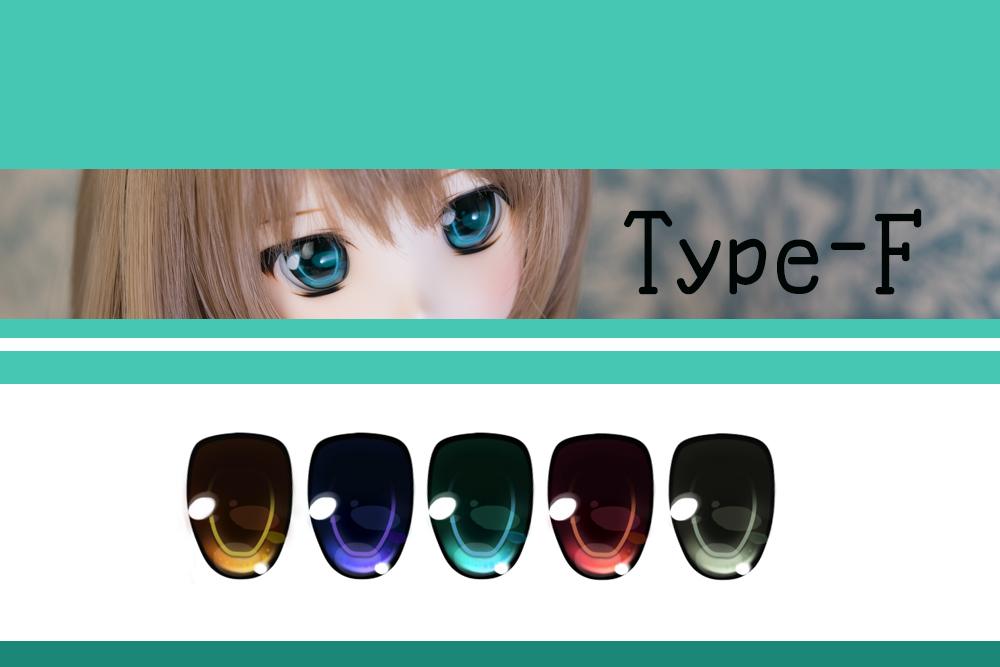 TypeFview