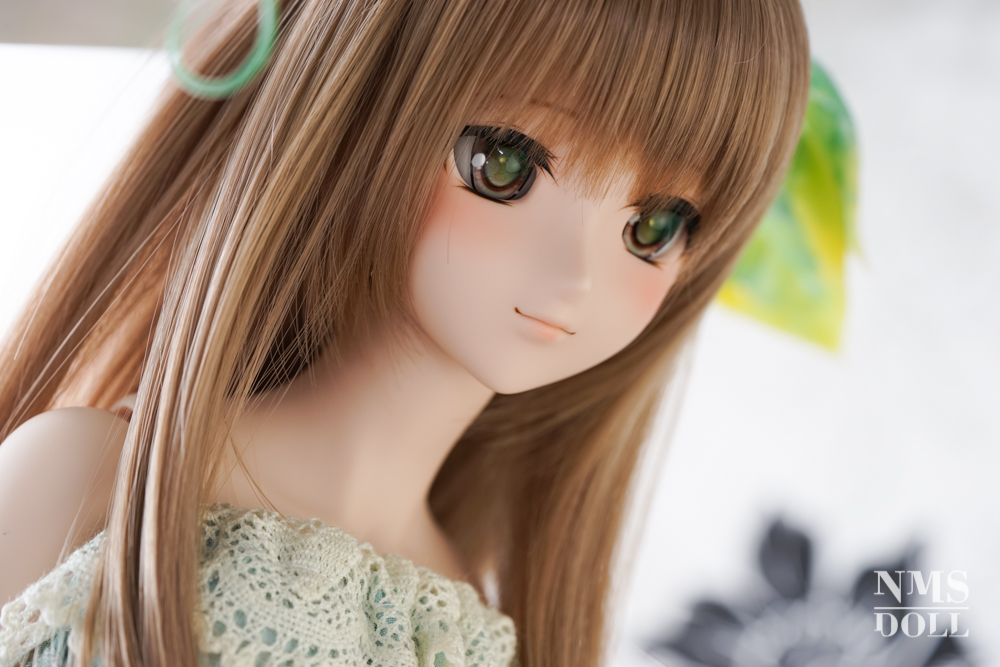 I・Doll Fukuoka VOL.7 販売カスタムヘッド